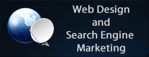 Web Design and Search Engine Optimization